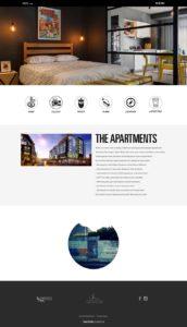 Machete Creative 7 May, 2021 Screenshot-2018-3-19 HOME - Wex Living