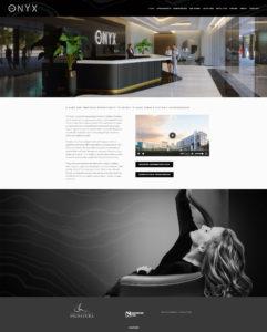 Machete Creative 28 May, 2021 Screenshot-2018-3-14 HOME - THE ONYX