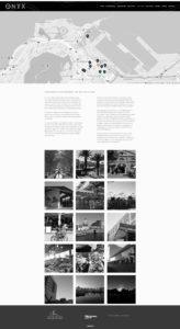Machete Creative 22 Sep, 2021 Screenshot-2018-3-14 LOCATION - THE ONYX