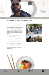 Machete Creative 9 Aug, 2021 Screenshot-2018-3-18 The Quarter LIFESTYLE