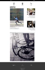 Machete Creative 21 Jul, 2021 Screenshot-2018-3-13 WEX LIFESTYLE - Wex Living