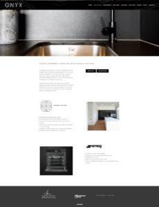 Machete Creative 9 Aug, 2021 Screenshot-2018-3-14 APARTMENT FEATURES - THE ONYX
