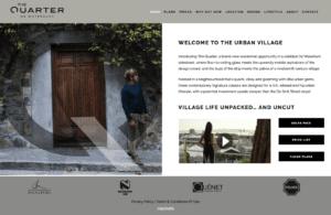 Machete Creative 6 May, 2021 Screenshot-2018-3-19 The Quarter A Signatura Development