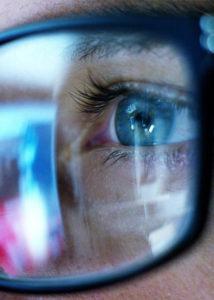Machete Creative 7 May, 2021 web_eye
