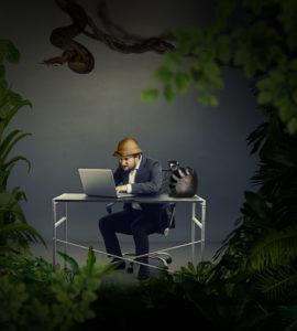 Machete Creative 24 Jul, 2021 jungle_background
