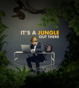 Machete Creative 16 Oct, 2021 jungle_crop