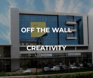 Machete Creative 24 Jul, 2021 offwall