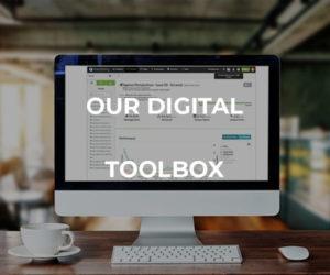 Machete Creative 24 Jul, 2021 digital_toolbox