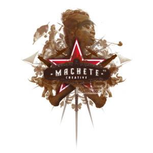 Machete Creative 24 Jul, 2021 Machete Creative