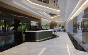 Machete Creative 9 Aug, 2021 Onyx Lobby High REs