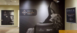Machete Creative 24 Jul, 2021 Onyx Sale-87