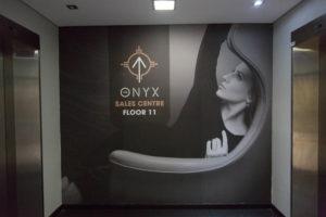 Machete Creative 9 Aug, 2021 Onyx Sale-92