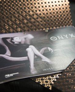 Machete Creative 9 Aug, 2021 Onyx-Sale-111