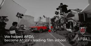Machete Creative 9 Aug, 2021 AFDA_mobile