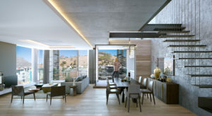 Machete Creative 6 May, 2021 Apartment High Res_Less Blue