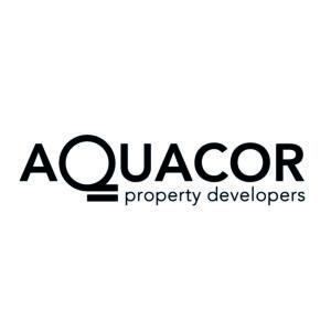 Machete Creative 24 Jul, 2021 Aquacor