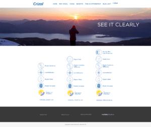 Machete Creative 31 May, 2021 Crizal_3