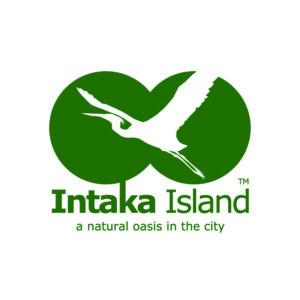 Machete Creative 8 Aug, 2021 Intaka Island