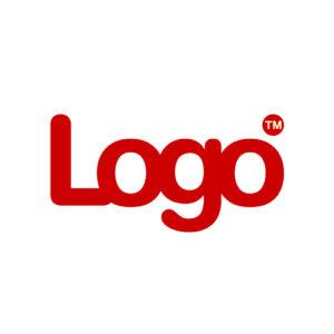 Machete Creative 24 Jul, 2021 LOGO logo