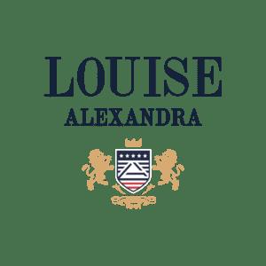 Machete Creative 31 May, 2021 Louise-Alexandra