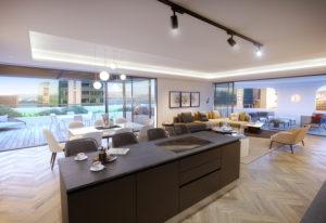 Machete Creative 24 Jul, 2021 Penthouse interior_high Res