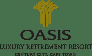 Machete Creative 24 Jul, 2021 oasis-logo