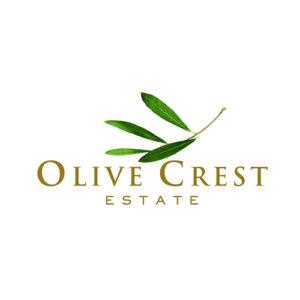 Machete Creative 22 Jul, 2021 olive crest
