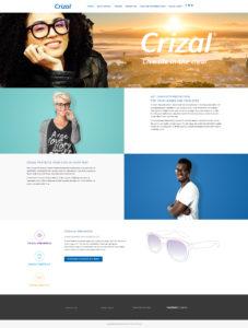 Machete Creative 24 Jul, 2021 crizal_1