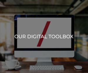 Machete Creative 6 May, 2021 digital_toolbox