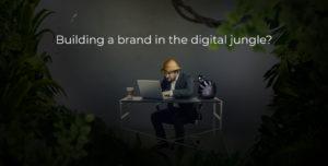 Machete Creative 31 May, 2021 jungle_1