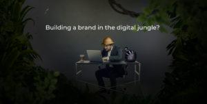 Machete Creative 24 Jul, 2021 jungle_mobile_1