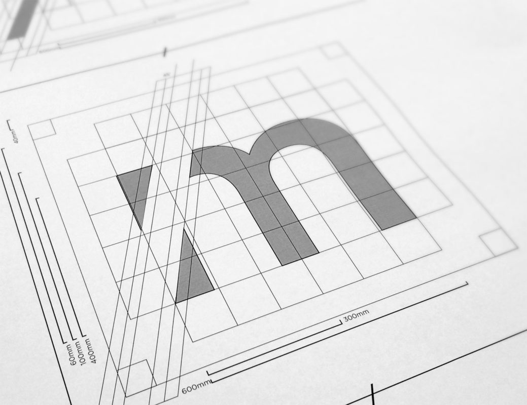 Machete Creative 9 Aug, 2021 Portfolio