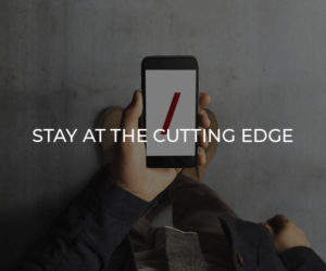 Machete Creative 6 May, 2021 stay_cutting-edge