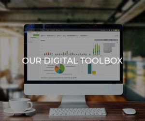 Machete Creative 7 May, 2021 tool3