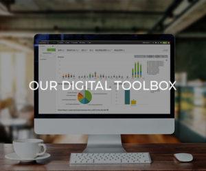 Machete Creative 7 May, 2021 toolbox