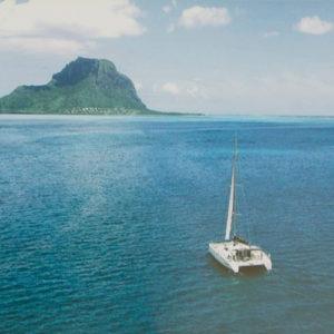 Machete Creative 31 May, 2021 west island