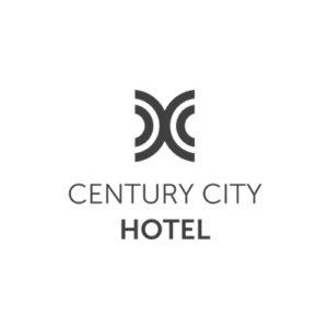 Machete Creative 22 Sep, 2021 CCChotel