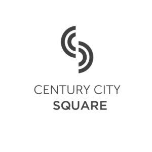 Machete Creative 9 Aug, 2021 CCC square