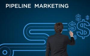 Machete Creative 9 Aug, 2021 pipe- line