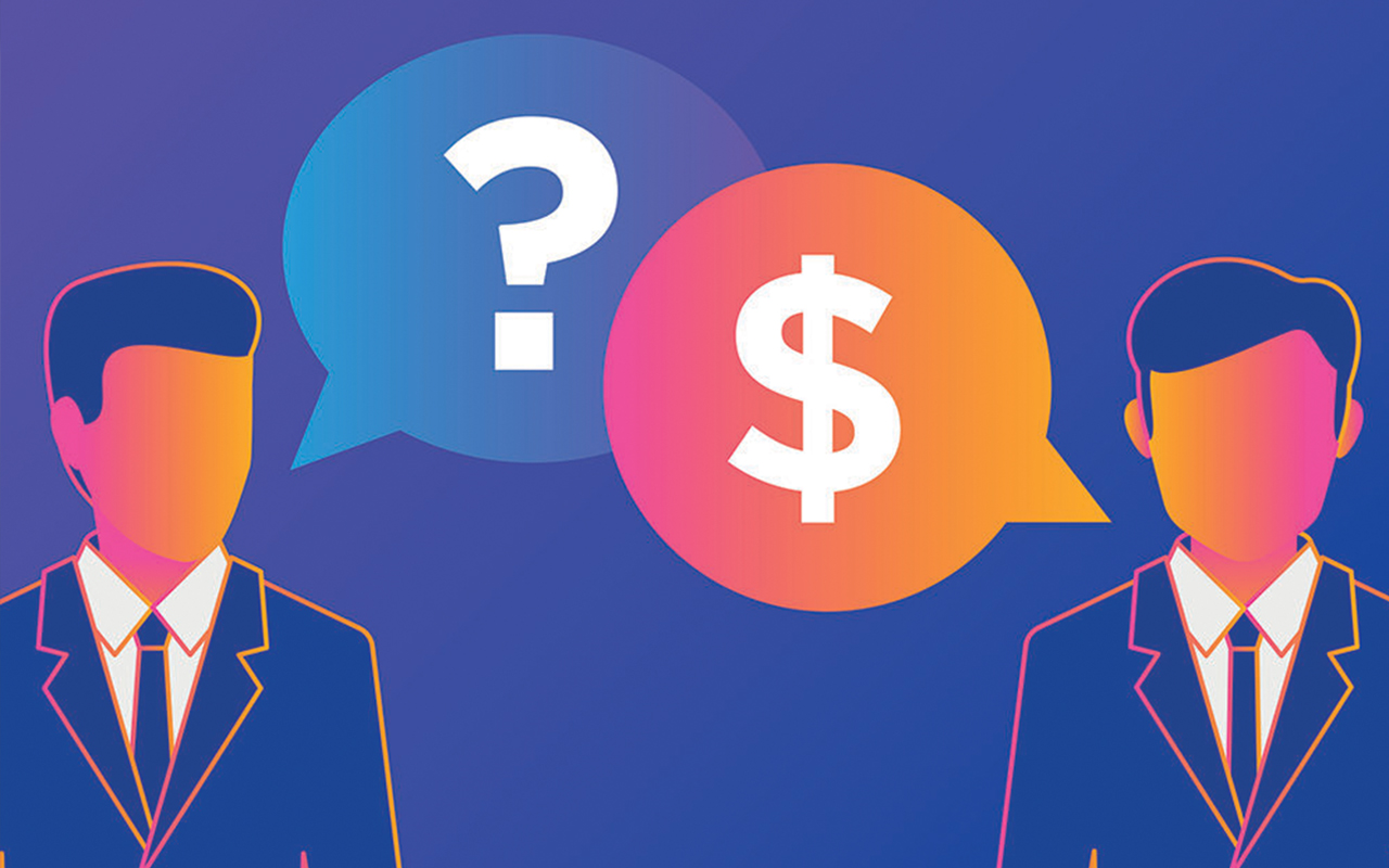 Machete Creative 24 Jul, 2021 Why Your Sales Team Need to Know the Difference Between Marketing and Sales-Qualified Leads