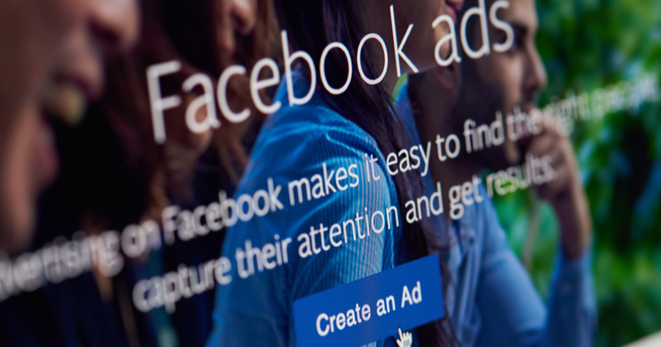 Machete Creative 22 Jul, 2021 How Much Should You Pay for a Facebook Lead?