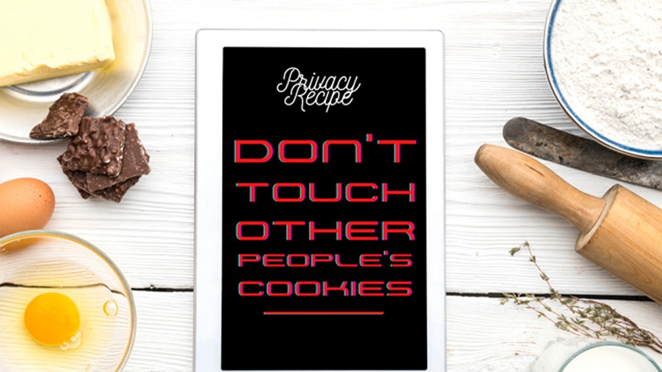 Machete Creative 4 Aug, 2021 Will digital marketing collapse when Google removes cookies from Chrome?