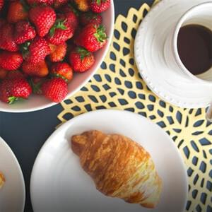 Machete Creative 16 Oct, 2021 breakfast