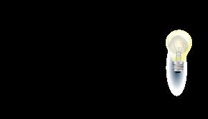 Machete Creative 27 Oct, 2020 banner2