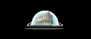 Machete Creative 23 Apr, 2021 Development-building-2