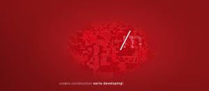 Machete Creative 26 Apr, 2021 Machete-Under-Construction-Newest
