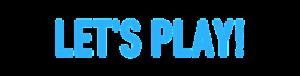 Machete Creative 27 Oct, 2020 letsplay2