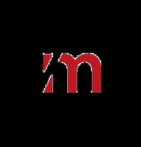 Machete Creative 27 Oct, 2020 placeholder