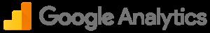Machete Creative 1 Jan, 2021 1920px-Google_Analytics_Logo_2015