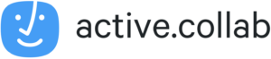Machete Creative 27 Oct, 2020 Active_Collab_logo